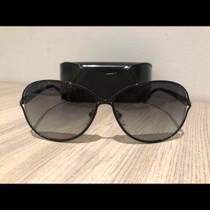 Salvatore Ferragamo Sunglasses 1195
